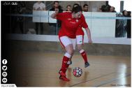 Fémi Futsal 20180224 (26)