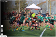 SDR Rugby - Montigny 20180218 (6)