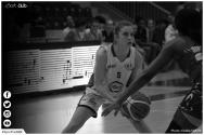 RBF - Arras 20180203 (6)