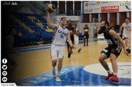 CCRB Espoir - Besançon 20180224 (7)