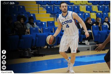 CCRB Espoir - Besançon 20180224 (9)