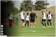 Stade De Reims Reprise 20180703 (39)