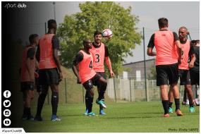 Stade De Reims Reprise 20180703 (43)