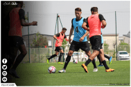 Stade De Reims Reprise 20180703 (48)