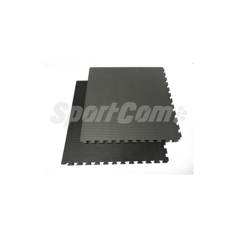 tapis puzzle emboitables 2cm sportcom