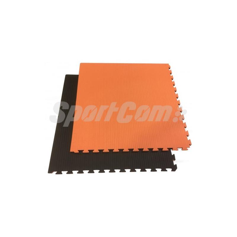 tapis puzzle emboitables 4cm