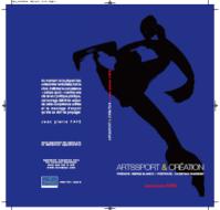 Artssport & Création