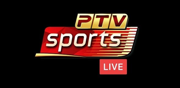 PTV Live HD Streaming Free Online TV