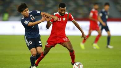 Iran vs Oman: live streaming, team news, preview, date, time & watch online