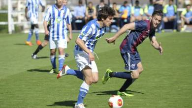 Real Sociedad Vs. Huesca: live stream, date, time, preview, match details & watch online