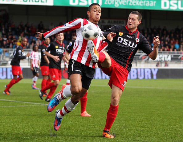 Excelsior vs PSV: preview, date, live stream, kick off time, & watch online