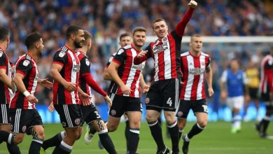 Sheffield Wed VS. Sheffield United: preview, date, live stream, kick off time, & watch online