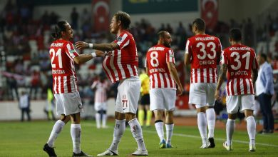 Trabzonspor vs Antalyaspor: live stream, preview, prediction, date, time and more