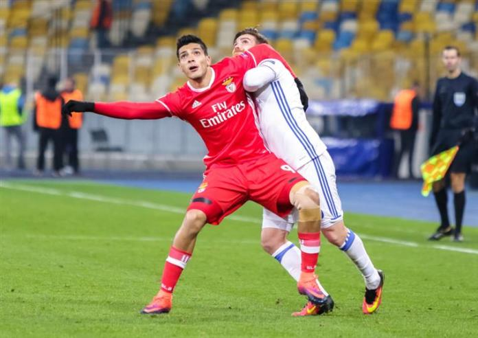 Feirense vs Benfica: live stream, kick off time, team news, prediction & watch online