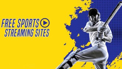 P2p4u Sports Streaming sites