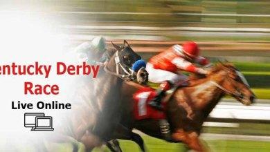 derby streaming online