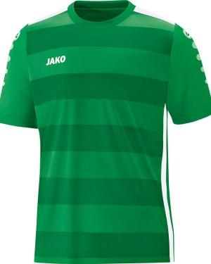 Celtic 2.0