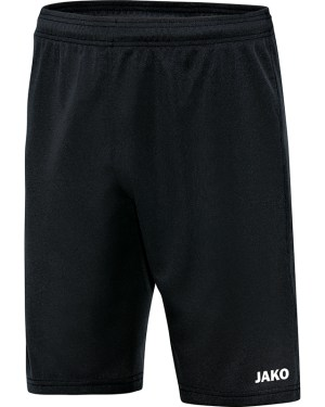 Trainingshort Profi