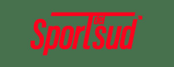 Sportdelsud