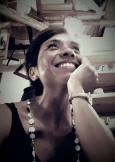 Francisca Gutierrez