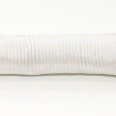 Ухватка из пожарного шланга белая 30 см с 2 ручками_02
