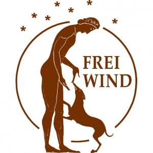 frei wind logo