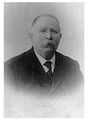 Jan-Baptist Jansen