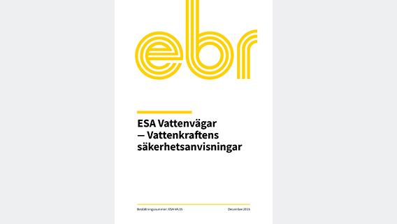 ESA-Vattenvagar-toppbild-15