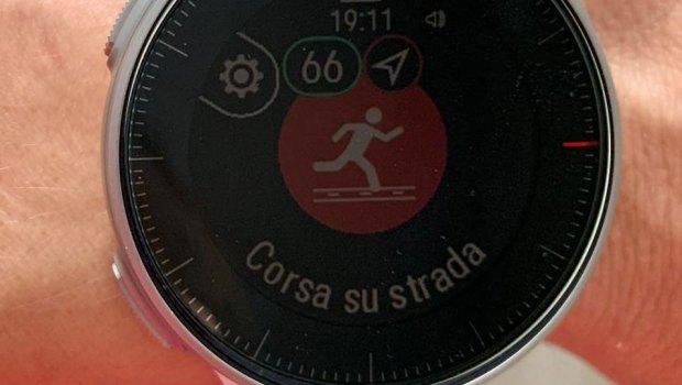 Milano Marathon | Analisi Tecnica