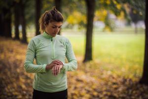 Periodizzazione dell'allenamento | Off Season