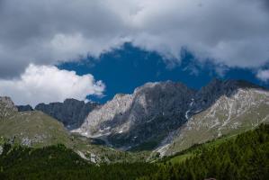 Sport Di Montagna | Alimentazione E Sport
