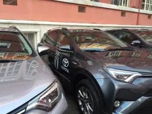 presentazione-CONI-Toyota-sponsor-IOC-atleti-azzurri-ItaliaTeam-automotive-FLOTTA-auto-FR