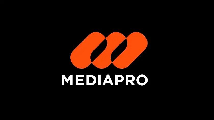 MediaPro ha ottenuto i diritti audiovisivi della Serie A 2018-21