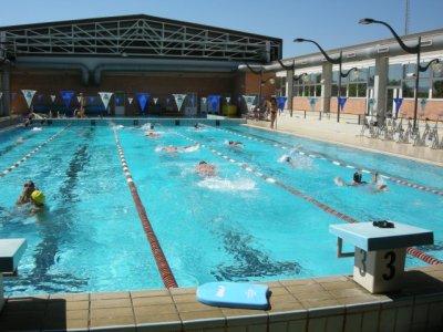 SPORT E GIOCO  Centri estivi Corsi di nuoto