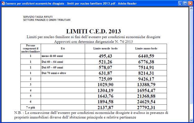 Screenshot 2014-09-04 14.08.17