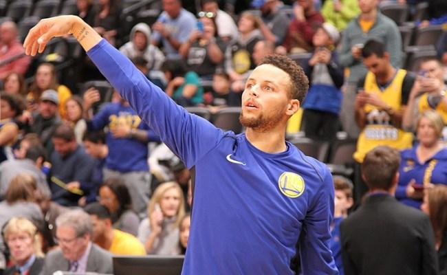 Video Highlights Basket Nba Los Angeles Lakers Golden