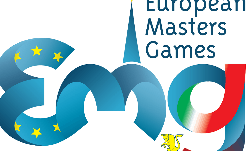 Nuoto paralimpico da sabato a Torino al via Europei Master