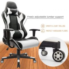 How Much Does A Chair Cost Pride Lift Parts Diagram Gaming Sportfejm Homall Is Very Good Example Of Inexpensive