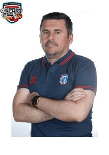 Vedran Šupuković