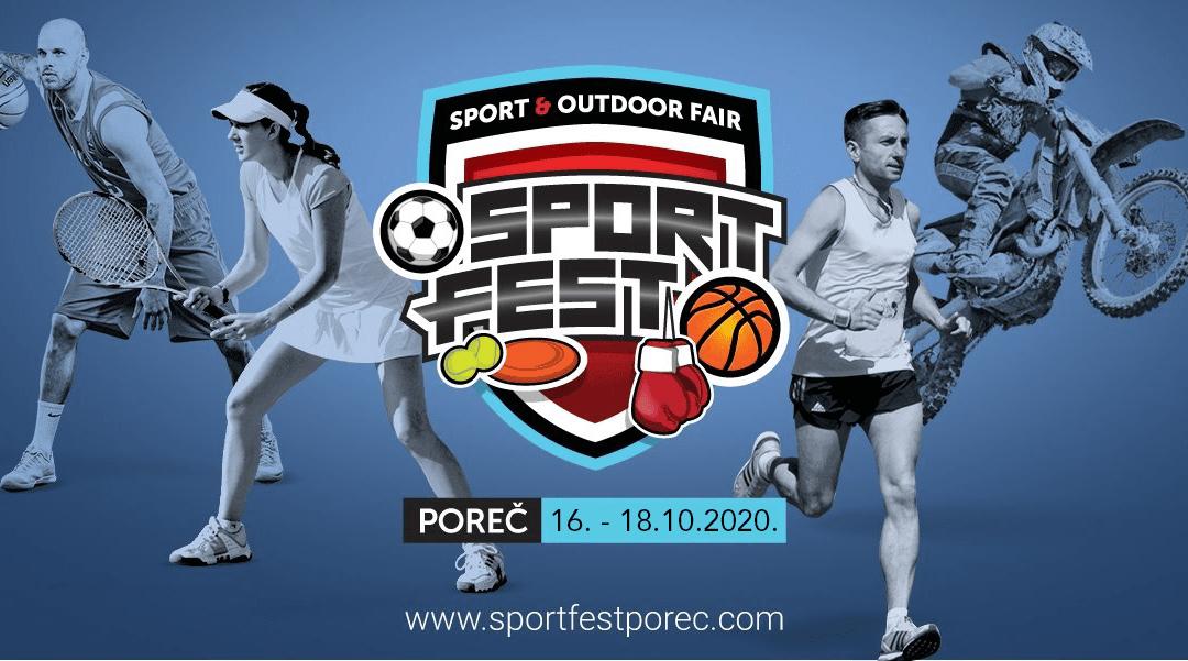 Sport Fest 2020