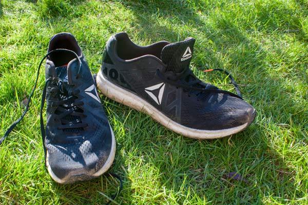 Asics Gel-Ikaia 7: A sturdy backup running option - Sport. Fitness ...