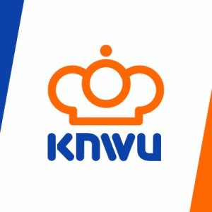 Korting Bikefitting KNWU leden