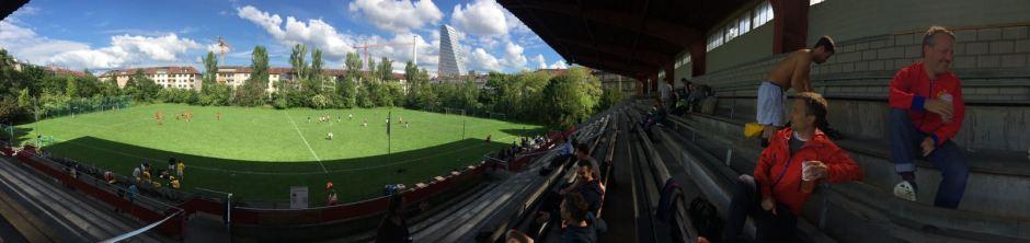 sportfreunde-kleinbasel-ersterspieltag-panorama