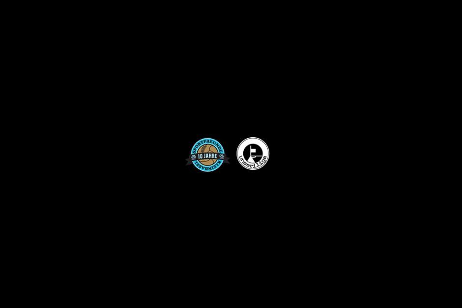 unseriliga-2017-saisonfazit