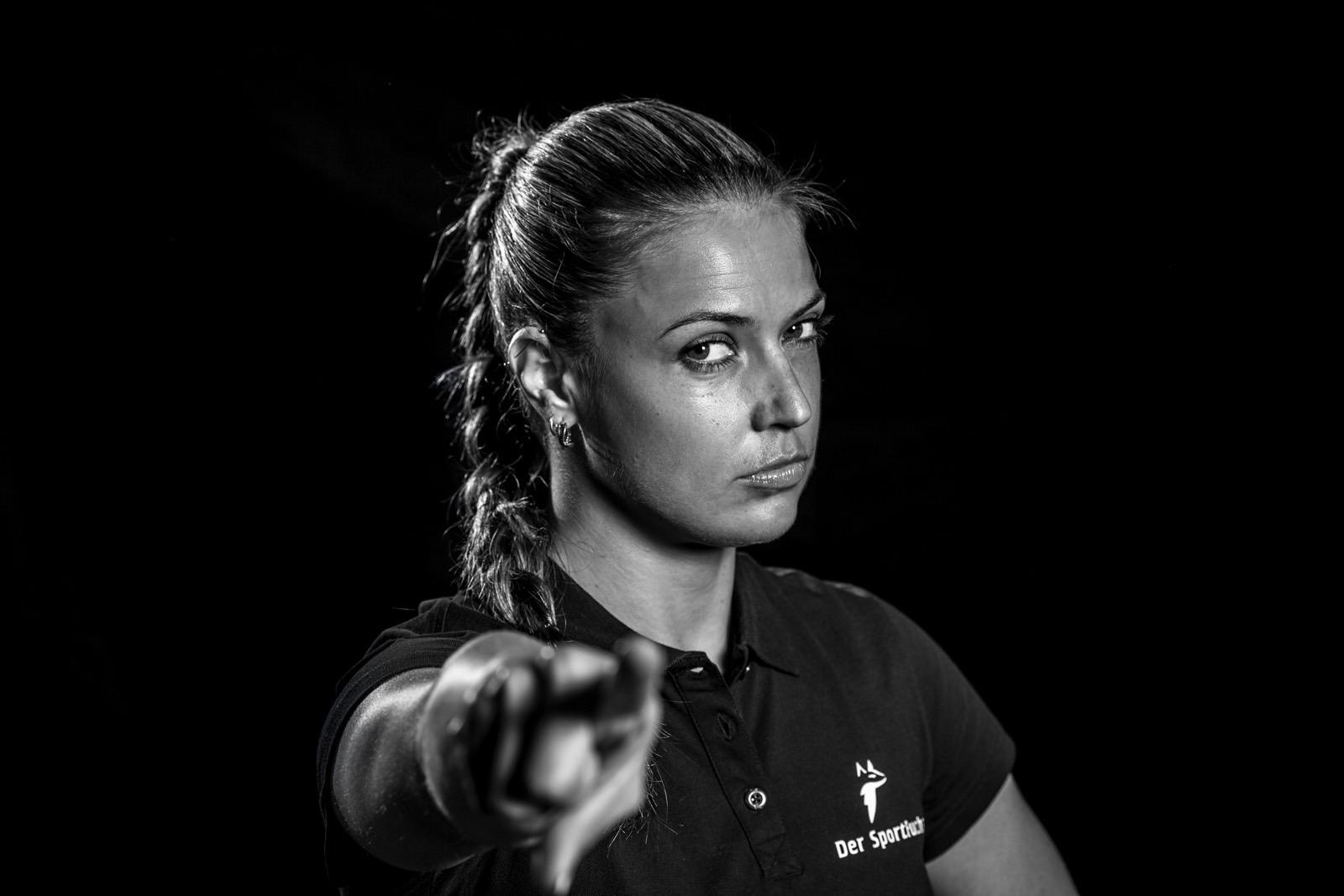 Marina Yakubova-Moergel