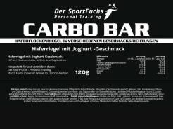 Carbo Jogurt