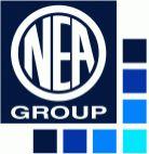 Lg-Group-fbg