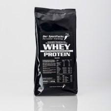 proteinNeutral_82A2458
