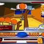 Panda Golf Game Online Play Fun Kids Sport Flash Games