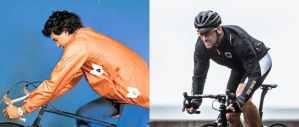 Wer feiert heuer seinen 30'er? – Gore Bike Wear